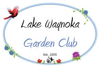 web1_New-Lake-Waynoka-Garde-Club-Logo.jpeg