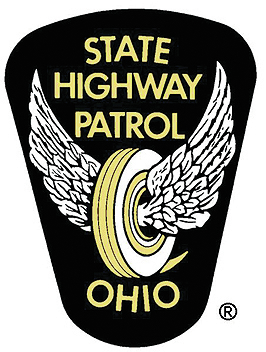 web1_Ohio-State-Highway-Patrol.jpg