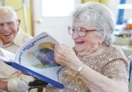 web1_Rita-Hawkins-90th-Birthday.jpg