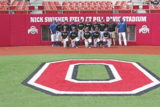 web1_ohio-state-picture-1-team-with-O.jpg