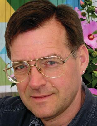 web1_Boehme-Steve.jpg