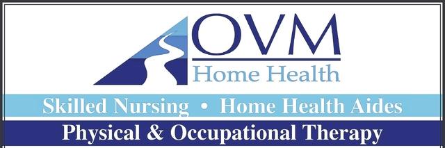 web1_OVM-logo-1.jpg