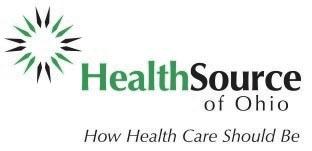 web1_HealthSource.jpg