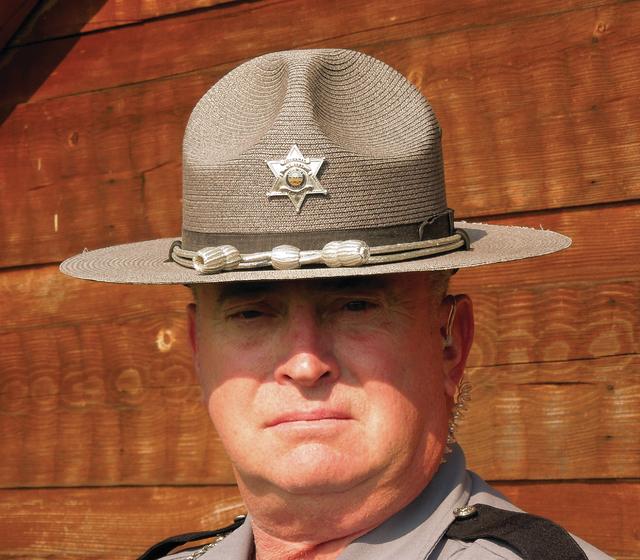 web1_Reggie-in-Uniform.jpg