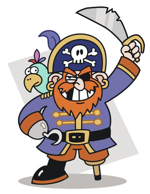web1_pirate-copy.jpg