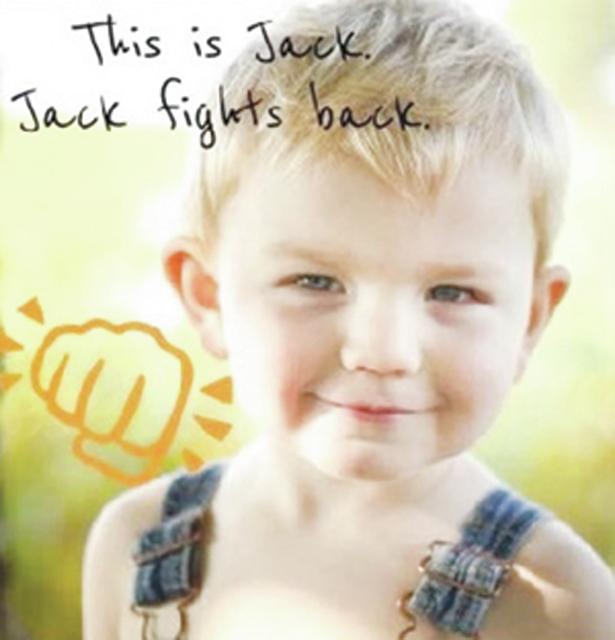 web1_Jack.jpg