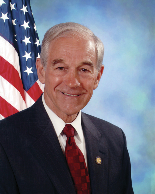 web1_Ron_Paul_official_Congressional_photo_portrait_2007_0.jpg