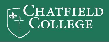 web1_chatfield-logo.jpg