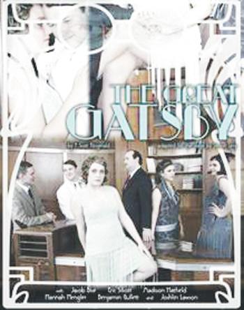 web1_Gatsby.jpg