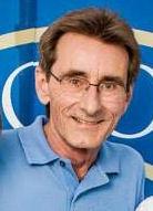 Jay Cutrell