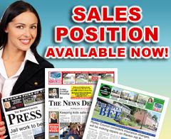 sales agent ad